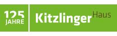KitzlingerHaus