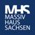 MHS Massiv Haus Sachsen GmbH