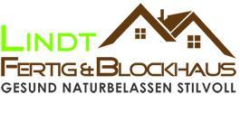 LINDT-Fertig & Blockhaus GmbH