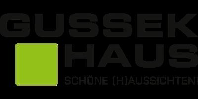Gussek-Haus