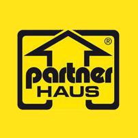 Partner-Haus