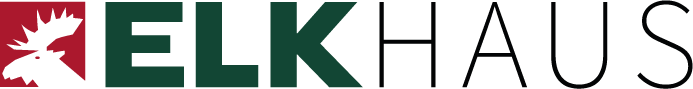 ELK Fertighaus GmbH