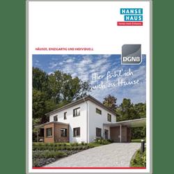 Hanse Haus