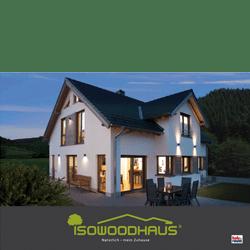 isowoodhaus