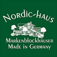 Ein Haus von Nordic Haus