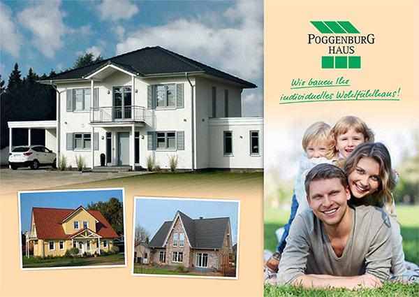 Poggenburg Holzbau GmbH