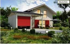 Zweifamilienhaus in 58456 Witten, Kamperbach