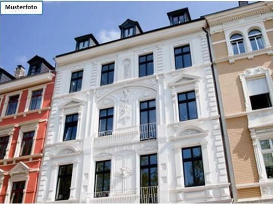 Mehrfamilienhaus in 49824 Emlichheim, Bessemsland