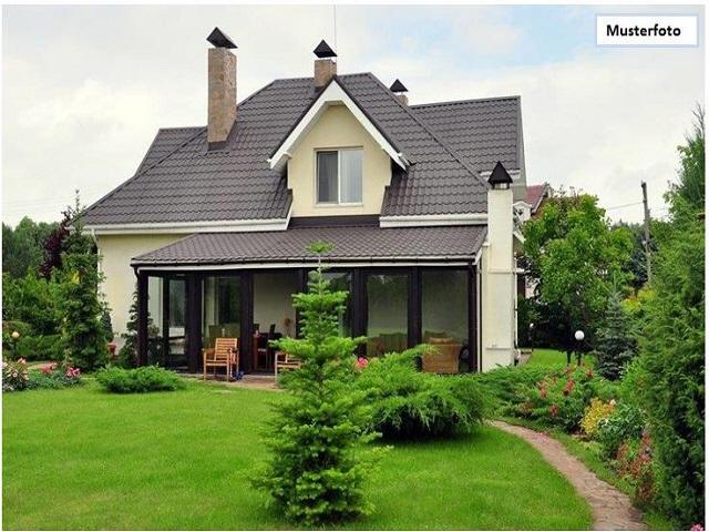 Zweifamilienhaus in 94255 Böbrach, Bärnerauweg