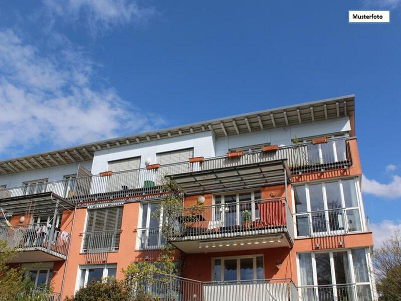 Maisonettewohnung in 01833 Dürrröhrsdorf-Dittersbach, Am Quellenberg B