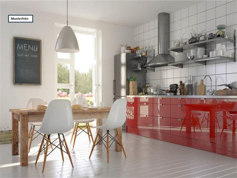 Eigentumswohnung in 36433 Bad Salzungen, Ortsstr.