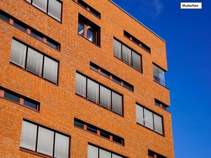 Gewerbe/Anlage in 48336 Sassenberg, Porschestr.