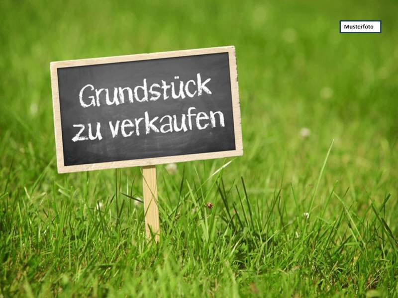Land- / Forstwirtschaft in 92281 Königstein, Kappelberg