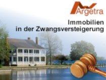 Eigentumswohnung in 47053 Duisburg, Eigenstr.