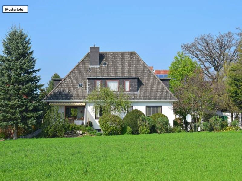 Einfamilienhaus in 27809 Lemwerder, Koopmannstr.