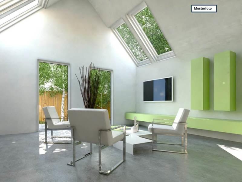 Wohnungen in 07407 Uhlstädt-Kirchhasel, Am Kirschgraben