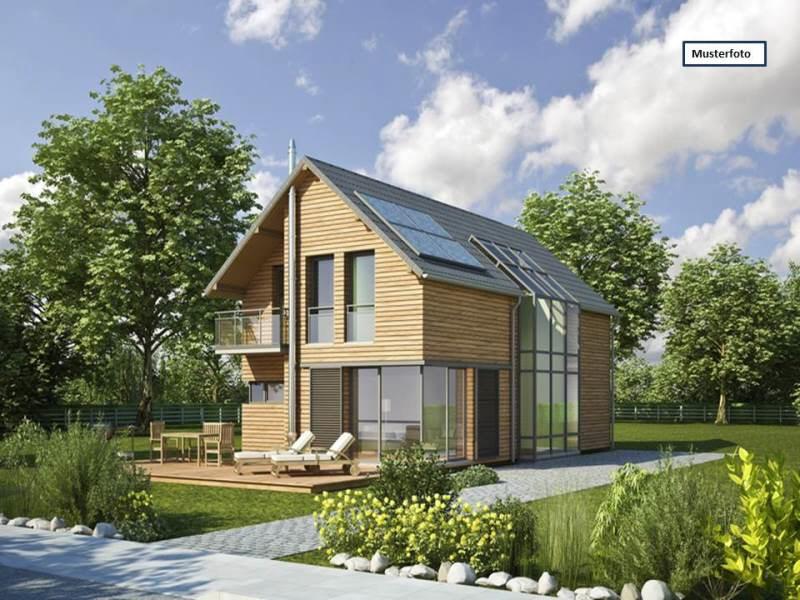 Teilungsversteigerung Einfamilienhaus in 44532 Lünen, Gahmener Str.