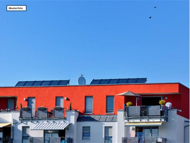 Dachgeschosswohnung in 48455 Bad Bentheim, Olderstiege