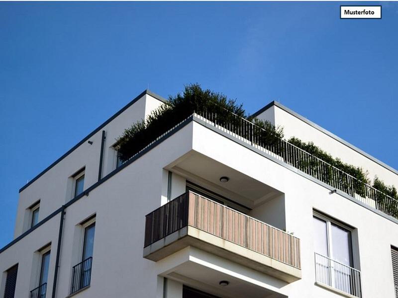 Etagenwohnung in 07546 Gera, Nestmannstr.