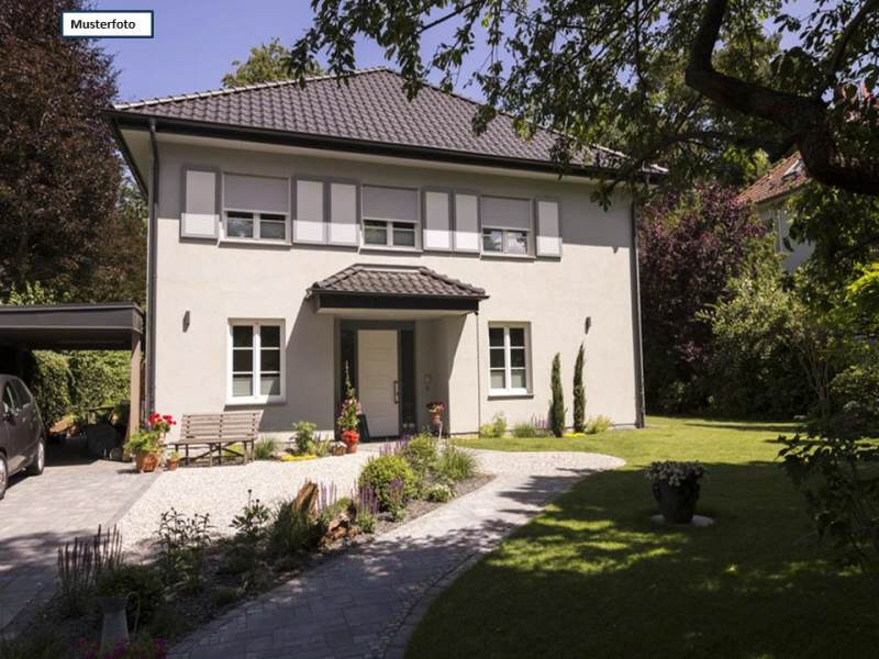Einfamilienhaus in 67752 Wolfstein, Am Ring