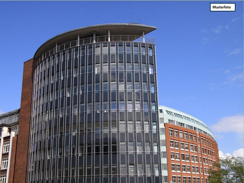 Wohnungen in 47138 Duisburg, Gartroper Str.