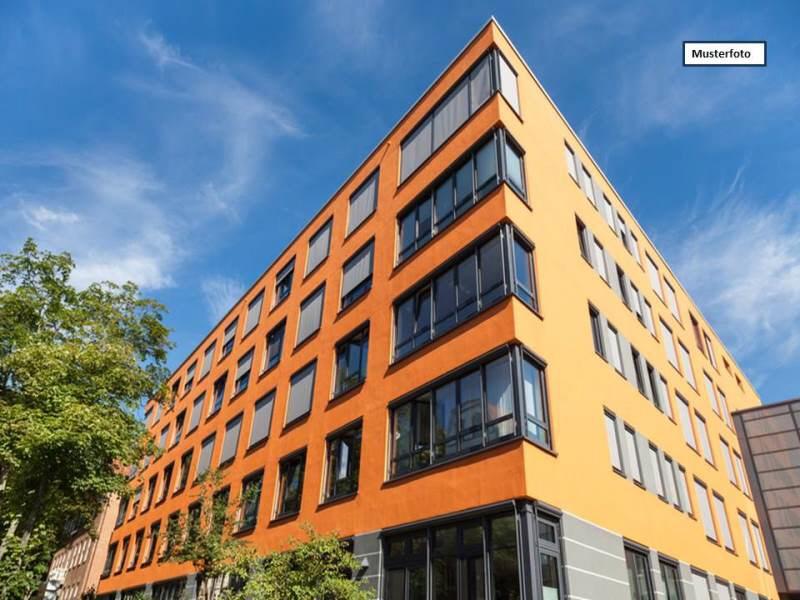 Wohnungen in 45883 Gelsenkirchen, Küppersbuschstr.
