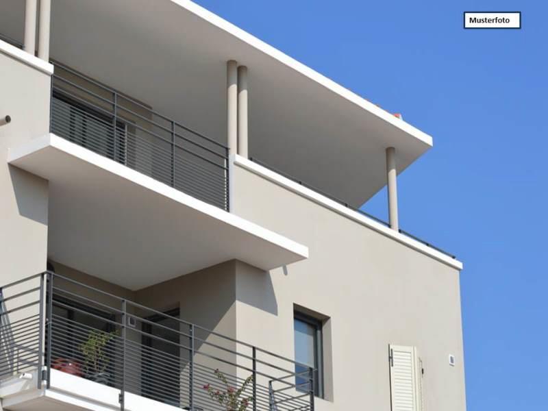 Eigentumswohnung in 51381 Leverkusen, Auf dem Lehn