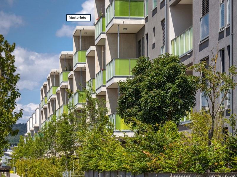 Eigentumswohnung in 40231 Düsseldorf, Jägerstr.