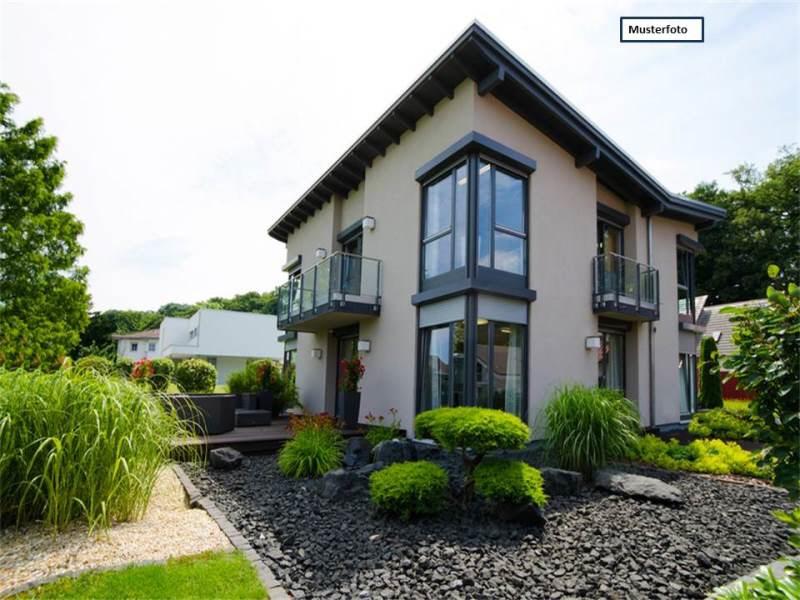 Zweifamilienhaus in 48653 Coesfeld, Rosenwinkel