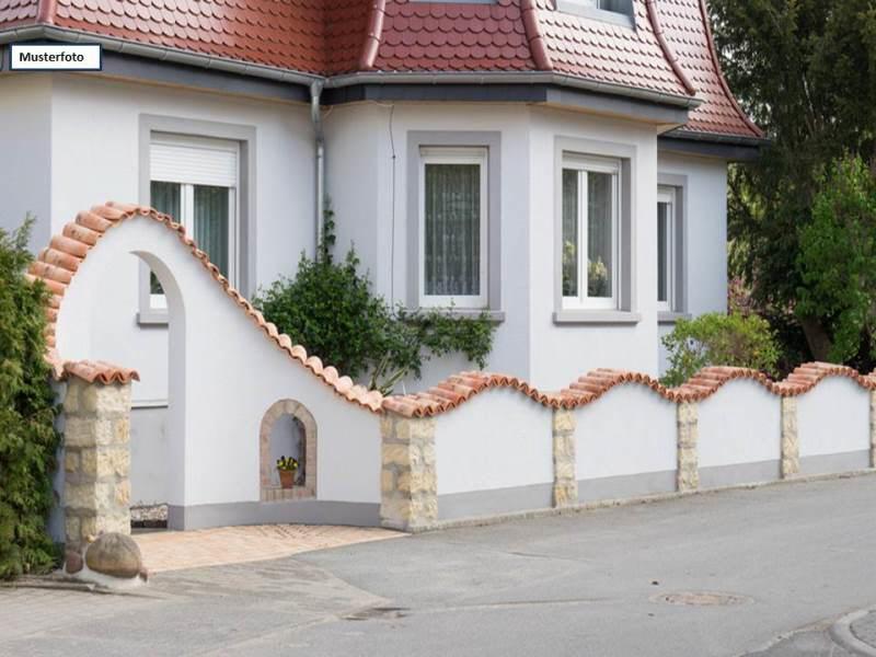 Einfamilienhaus in 04600 Altenburg, Mauerstr.
