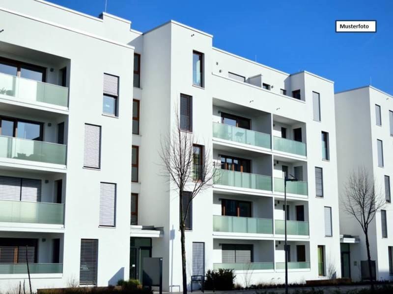 Eigentumswohnung in 47803 Krefeld, Krüllsdyk