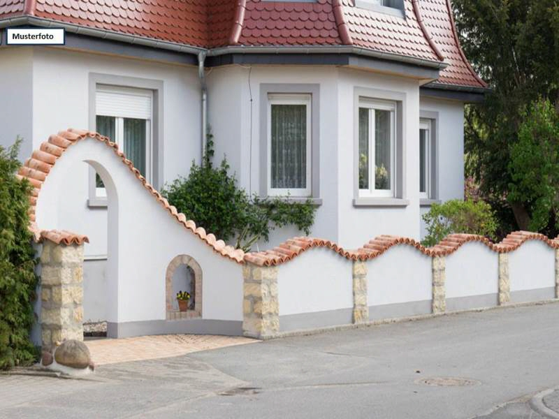 Zweifamilienhaus in 44532 Lünen, Kolpingstr.