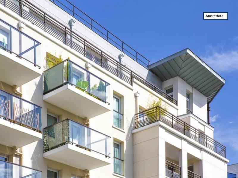 Eigentumswohnung in 59955 Winterberg, Am Waltenberg