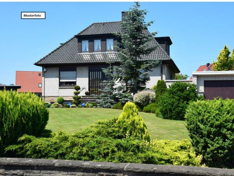 Einfamilienhaus in 26441 Jever, Kleiberring