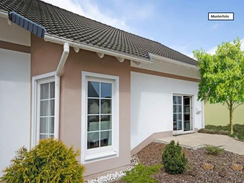Zwangsversteigerung Einfamilienhaus in 41466 Neuss, Mohnstr.
