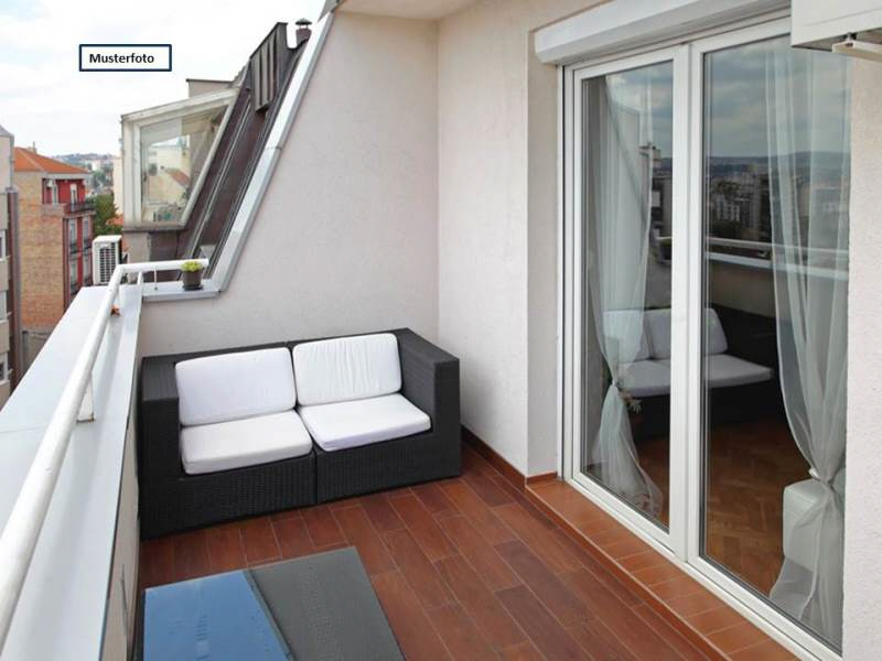 Eigentumswohnung in 40789 Monheim, Tempelhofer Str.