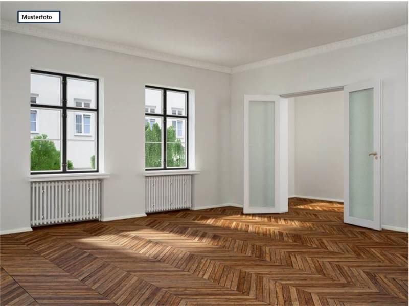 Erdgeschosswohnung in 04651 Bad Lausick, Goethestr.
