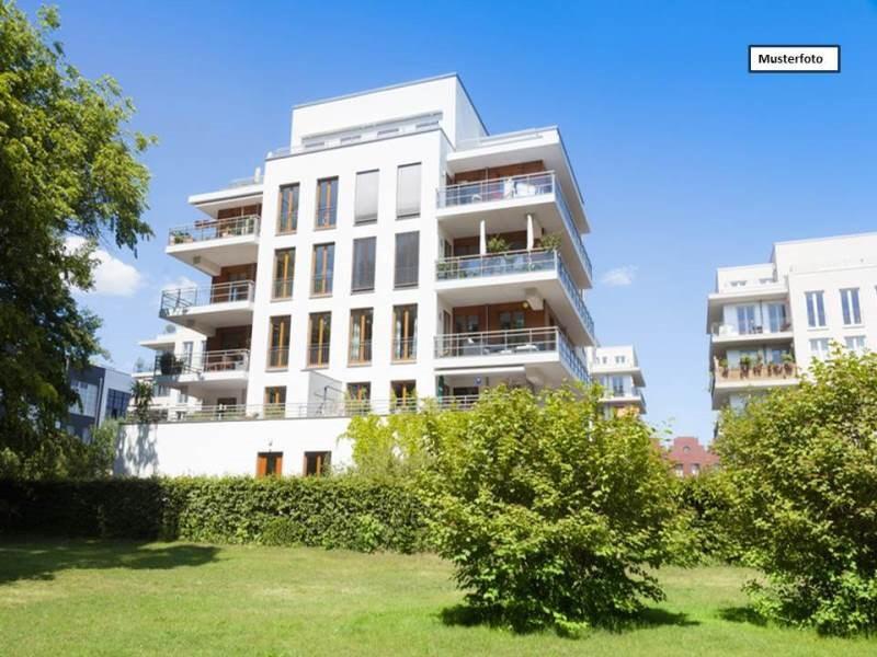 Teilungsversteigerung Mehrfamilienhaus in 96352 Wilhelmsthal, Weißbrunnen