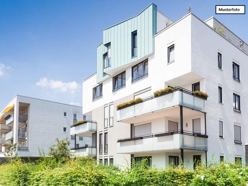 Dachgeschosswohnung in 48465 Schüttorf, Nordhorner Str.