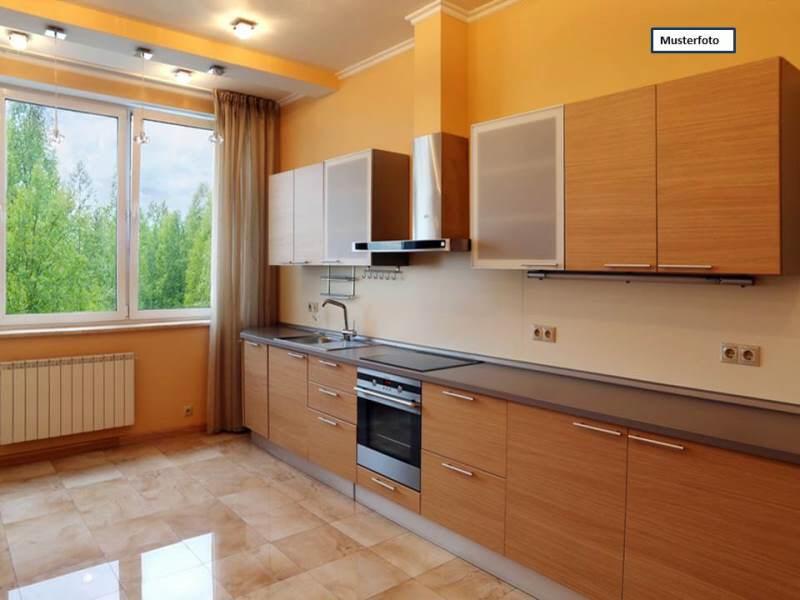 Wohnungen in 47198 Duisburg, Ottostr.