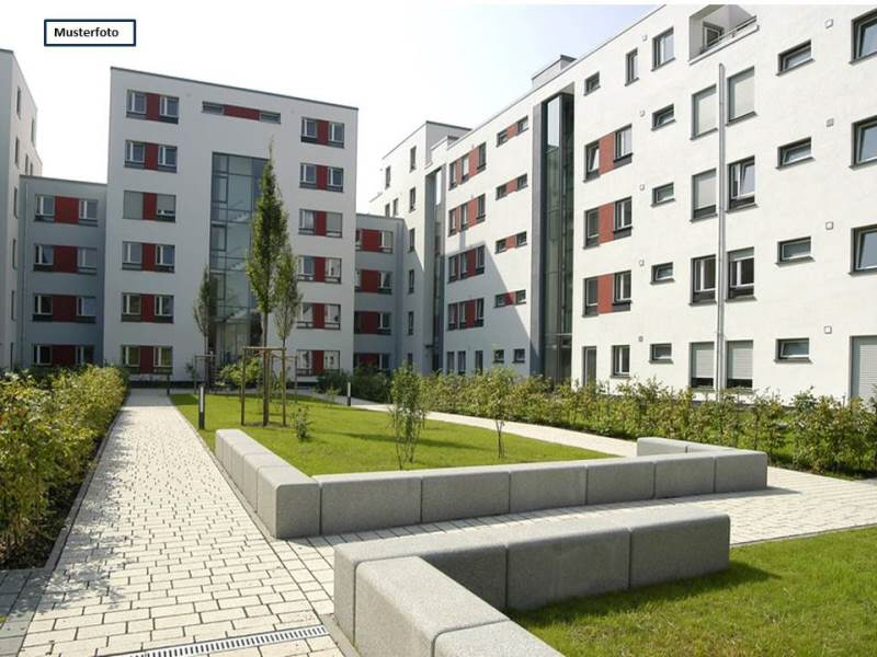 Eigentumswohnung in 44649 Herne, Heidstr.