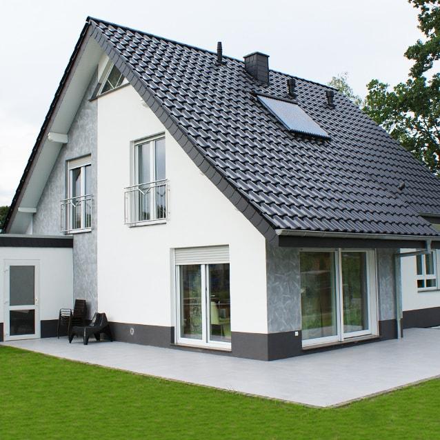 Werrehaus GmbH