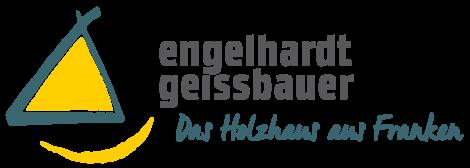 Engelhardt + Geißbauer GmbH