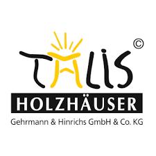 TALISHaus