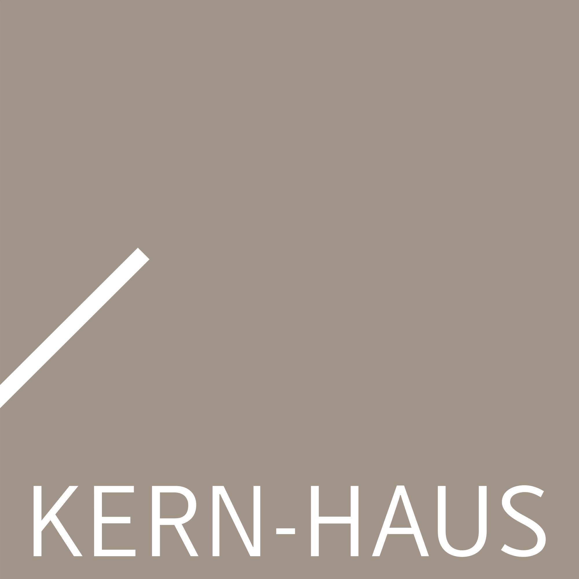 Kern Haus AG