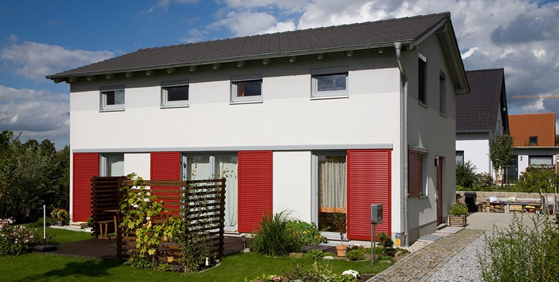 Hausbau Dannenmann GmbH & Co. KG