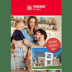 Fingerhut Haus