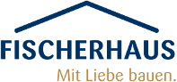 FischerHaus GmbH & Co. KG
