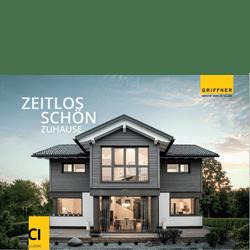 Griffnerhaus GmbH