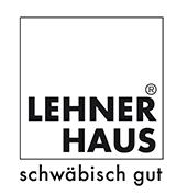 Lehner Haus